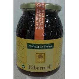 Miel de Encina.