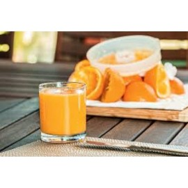 Naranjas de Zumo Especial 5 Kg.