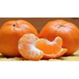 Mandarinas 1 kg.