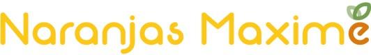 Naranjas Maxime